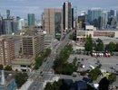 V784115 - # 2505 111 W GEORGIA ST, Vancouver, British Columbia, CANADA