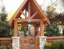 V792784 - # 12 7128 STRIDE AV, Burnaby, British Columbia, CANADA