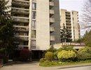 V848302 - # 204 6759 WILLINGDON AV, Burnaby, British Columbia, CANADA