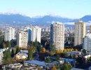 V857776 - # 2201 6188 WILSON AV, Burnaby, British Columbia, CANADA