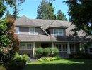 V894967 - 827 PACIFIC DR, Tsawwassen, British Columbia, CANADA