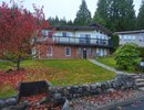 V981140 - 4719 Tourney Road, North Vancouver, British Columbia, CANADA