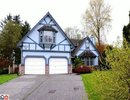 F1209833 - 8629 147A ST, Surrey, British Columbia, CANADA