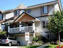 F2826634 - 6632 205A ST, Langley, British Columbia, CANADA