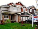 F2831314 - 20572 68TH AV, Langley, British Columbia, CANADA
