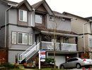 F2902772 - 20516 67TH AV, Langley, British Columbia, CANADA