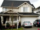 F2904186 - 6943 201B ST, Langley, British Columbia, CANADA