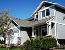 F2909221 - 20157 71A AV, Langley, British Columbia, CANADA