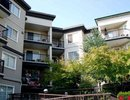 F2919284 - # 314 5759 GLOVER RD, Langley, British Columbia, CANADA