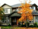 F1108195 - 9027 217TH ST, Langley, British Columbia, CANADA