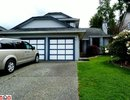 F1108533 - 21560 93B AV, Langley, British Columbia, CANADA
