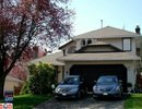 F1110338 - 839 165TH ST, Surrey, British Columbia, CANADA