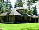 F1119308 - 19118 86TH AV, Surrey, British Columbia, CANADA