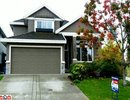 F1126615 - 3568 ROSEMARY HEIGHTS CR, Surrey, British Columbia, CANADA