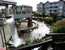 F1127098 - # 408 6420 194TH ST, Surrey, British Columbia, CANADA