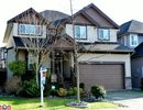 F1201877 - 7274 196TH ST, Langley, British Columbia, CANADA
