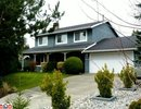 F1207813 - 14539 KINGSTON PL, Surrey, British Columbia, CANADA