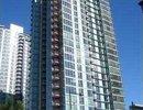 V930416 - # 807 668 CITADEL PARADE ST, Vancouver, British Columbia, CANADA