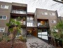 V982017 - Ph8 - 1550 Barclay Street, Vancouver, BC, CANADA