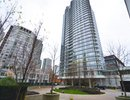 V982101 - 2810 - 928 Beatty Street, Vancouver, British Columbia, CANADA