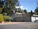 314830 - 386 Quayle Rd., Victoria, BC, CANADA
