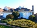 V983497 - 3260 Garry Street, Richmond, British Columbia, CANADA