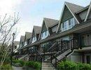 V982987 - 74 - 9339 Alberta Road, Richmond, British Columbia, CANADA