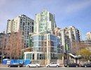 V817450 - # 203 1318 HOMER ST, Vancouver, British Columbia, CANADA