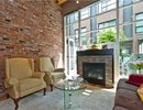 V894571 - 8890 SELKIRK ST, Vancouver, British Columbia, CANADA