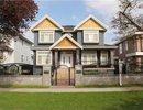 V983537 - 6550 Gladstone Street, Vancouver, British Columbia, CANADA