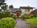 V984497 - 7411 Lismer Ave, Richmond, British Columbia, CANADA