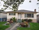V984416 - 78 E 63rd Ave, Vancouver, British Columbia, CANADA