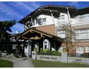 V936746 - 303 - 2083 W 33rd Ave, Vancouver, British Columbia, CANADA