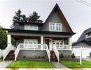 V984586 - 2787 St Catherines Street, Vancouver, British Columbia, CANADA