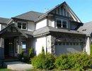 V984534 - 14 Hickory Drive, Port Moody, British Columbia, CANADA
