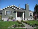 V762640 - 2205 W 18TH AV, Vancouver, British Columbia, CANADA