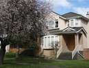 V946158 - 883 W 62ND AV, Vancouver, British Columbia, CANADA