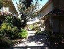 V950820 - # 13 1255 E 15TH AV, Vancouver, British Columbia, CANADA
