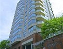 V949402 - # 900 328 CLARKSON ST, New Westminster, British Columbia, CANADA