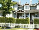 F1300743 - 56 - 14877 58th Ave, Surrey, British Columbia, CANADA