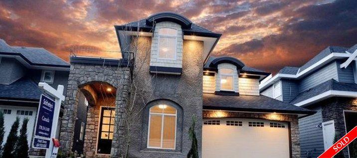 817 163A Street, Surrey | $999,000 |