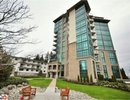 F1206223 - 203 - 14824 N Bluff Road, White Rock, British Columbia, CANADA