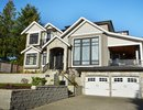 V1037293 - 5307 Carson Street, Burnaby, British Columbia, CANADA