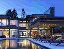 V906824 - 3350 THOMPSON CR, West Vancouver, British Columbia, CANADA