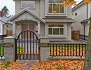 V923791 - 6827 SALISBURY AV, Burnaby, British Columbia, CANADA