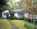 V890052 - 59 GLENMORE DR, West Vancouver, British Columbia, CANADA