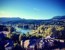 V985151 - 1908 - 651 Nootka Way, Port Moody, British Columbia, CANADA