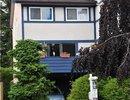 V985216 - A - 4845 Linden Drive, Ladner, British Columbia, CANADA