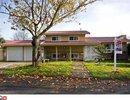 F1227480 - 6332 195B ST, Surrey, British Columbia, CANADA