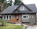 V755240 - 1368 DUNCAN DR, Tsawwassen, BC, CANADA